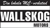 Wallskog Motors
